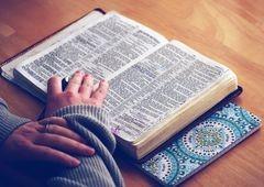 Frauen im frühen Christentum