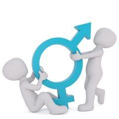 """Clubabend: """"Zeiten gendern sich - Vielfalt der Genderidentitäten"""""""