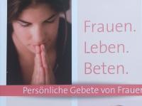 Buch - Frauen.Leben.Beten