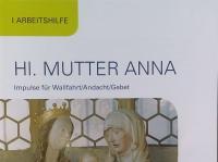 hl.-mutter-anna