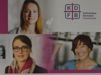 infobroschuere-kdfb