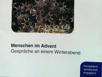 menschen-im-advent
